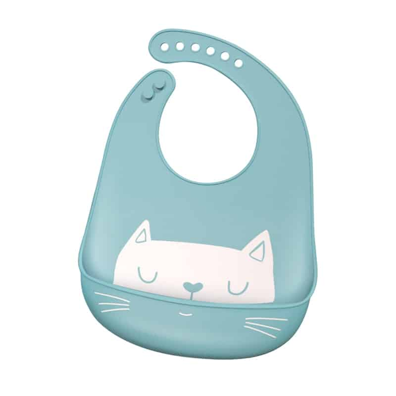 top baby product aliexpress