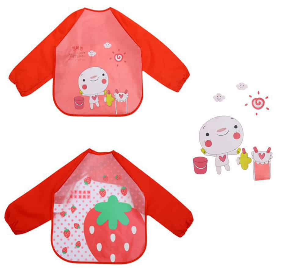 affordable baby bibs online