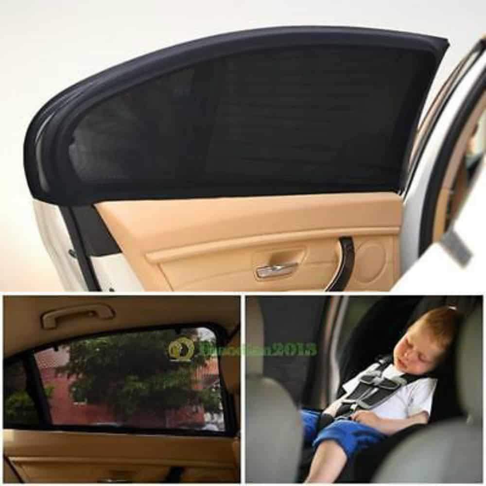 baby car shade aliexpress