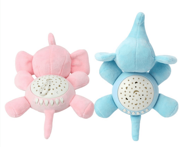 Stuffed Animal Shape toys
