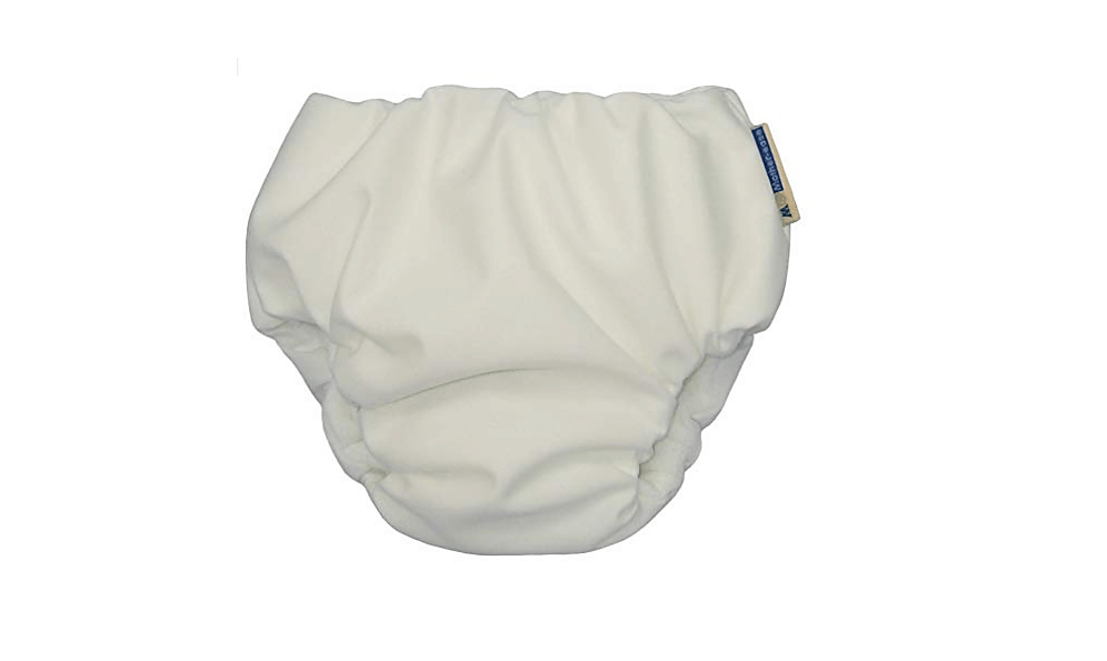 Mother Ease Cloth Pull Up Diapers
