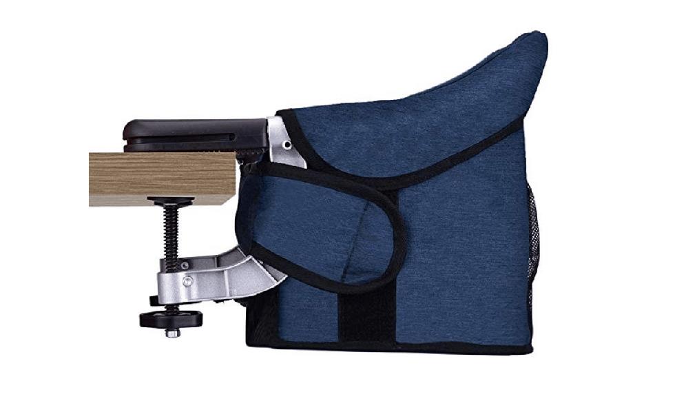 Toogel Hook-on Chair
