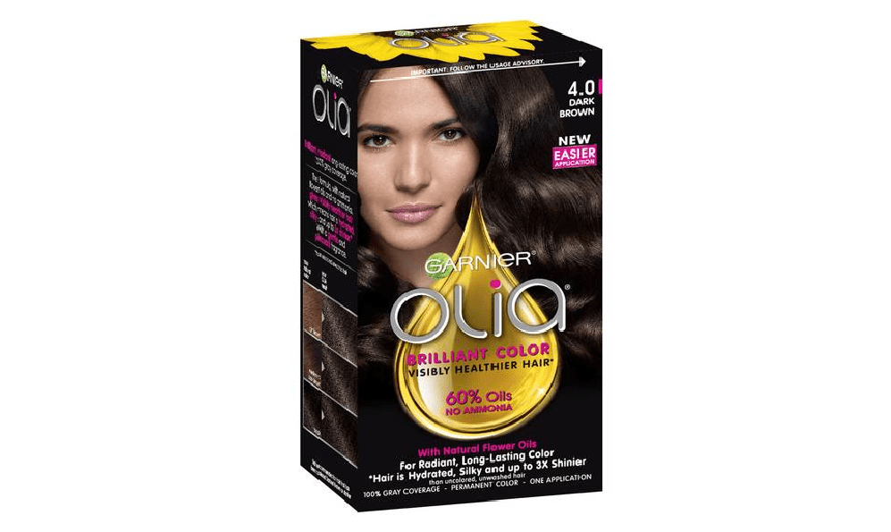 ammonia free hair color for pregnancy
