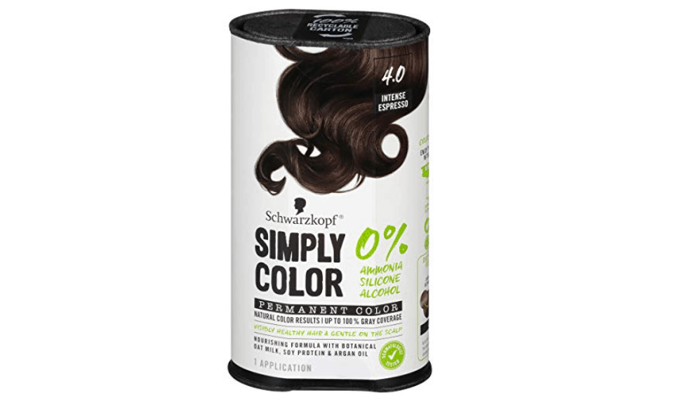 best hair dye for pregnancy review