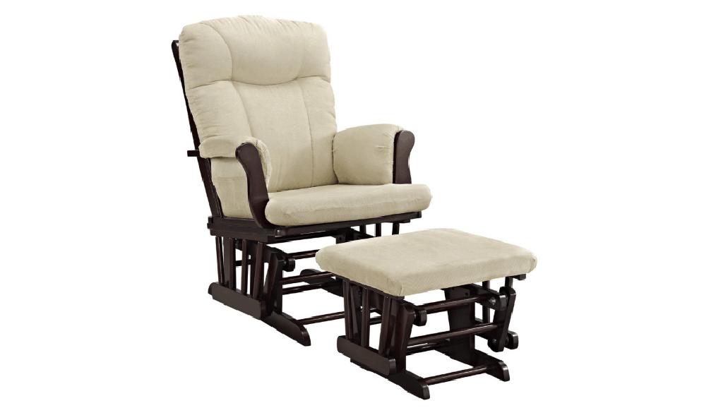 chairs for breastfeeding amazon