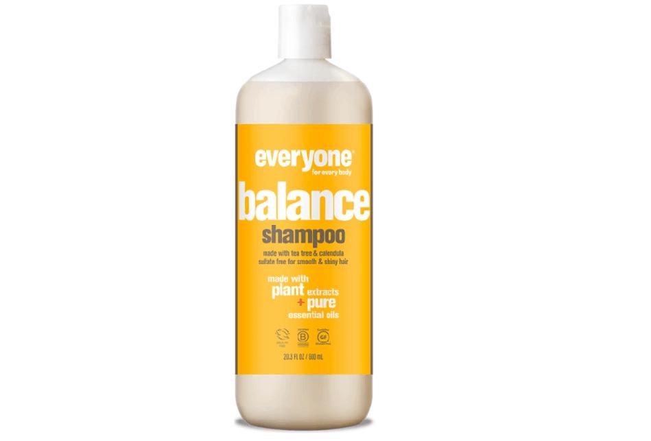 Everyone Balance Shampoo