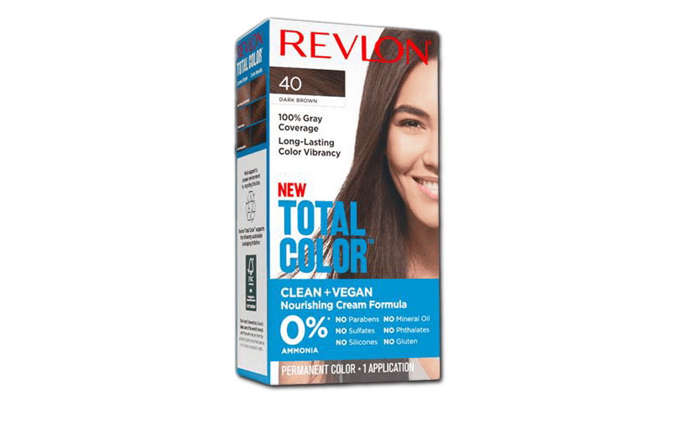 hair dye for women who is pregnant