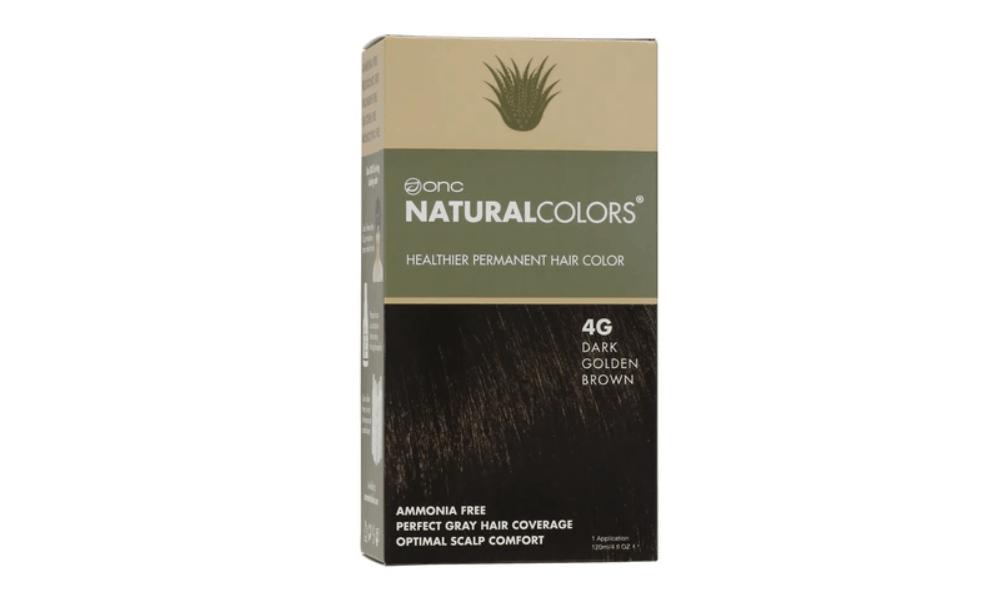 pregnancy safe hair dye amazon
