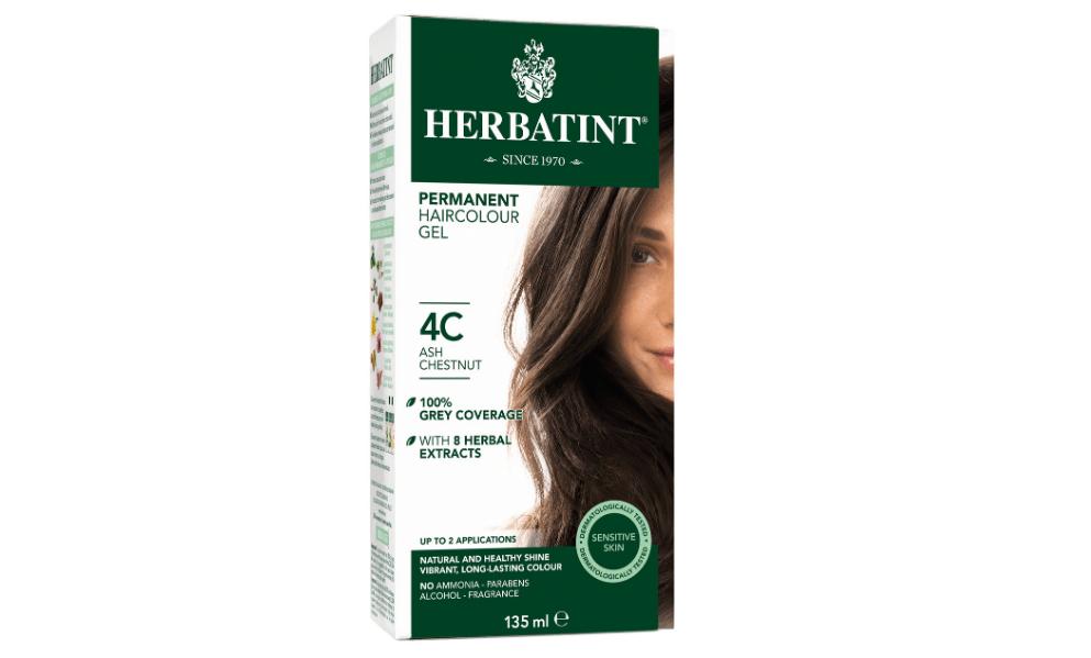 pregnancy safe hair dye brand on amazon