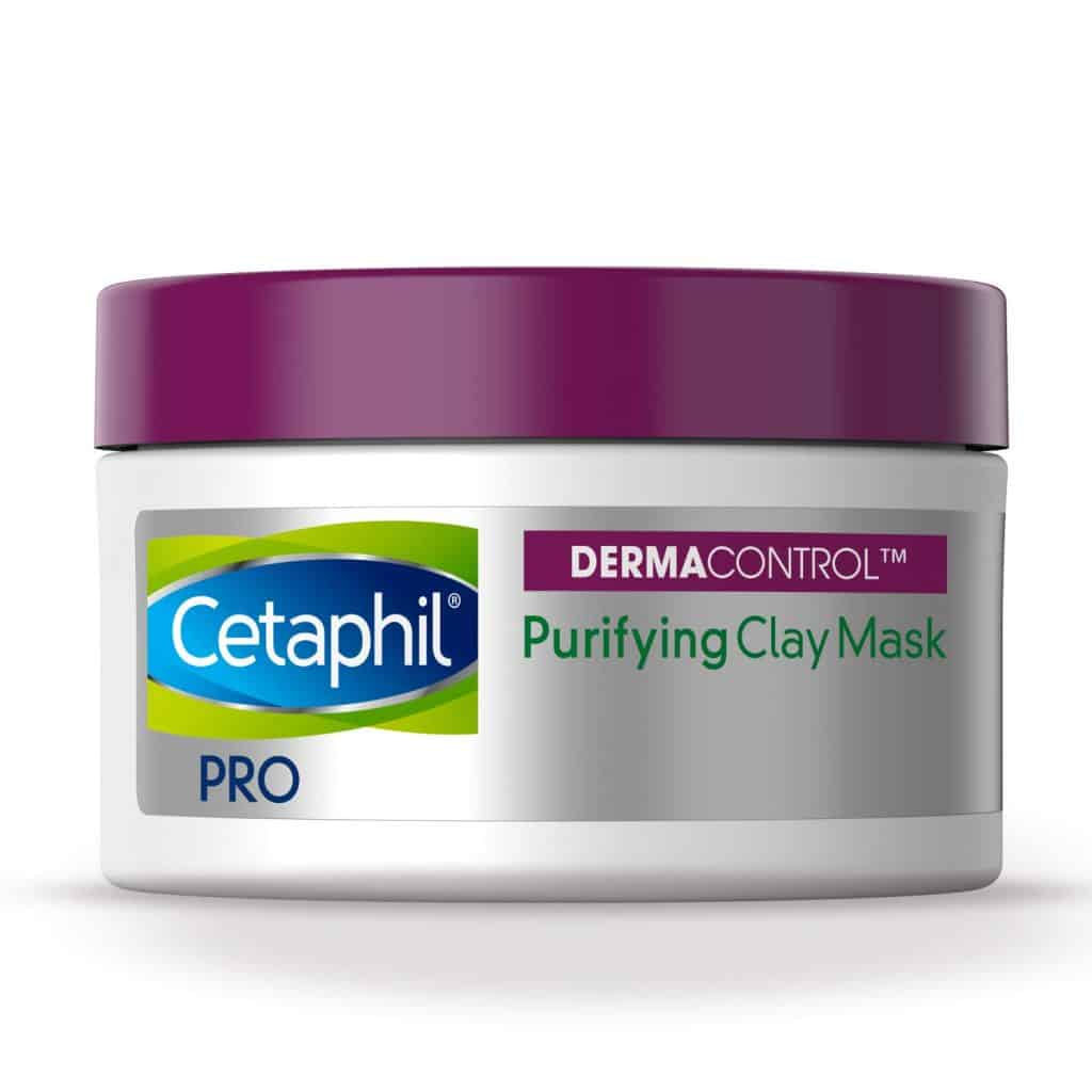 top beauty face mask for pregnant women