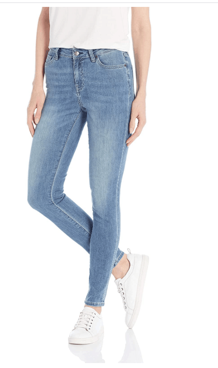 where to buy mom jeans 2020