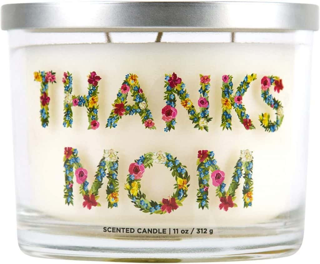 best mom candle