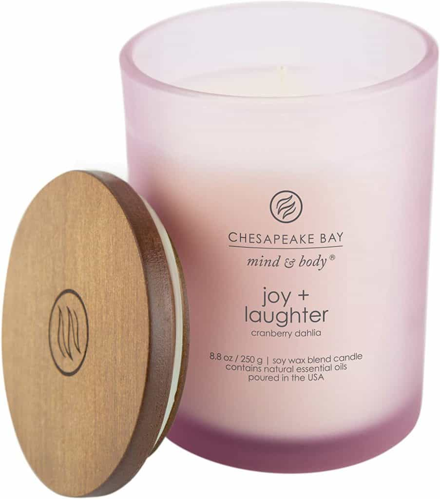 best mom candles