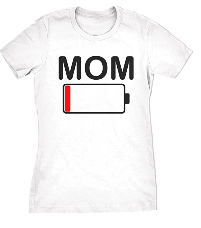 best mom ever tshirt 2020