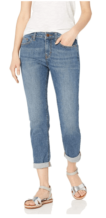 mommies jeans