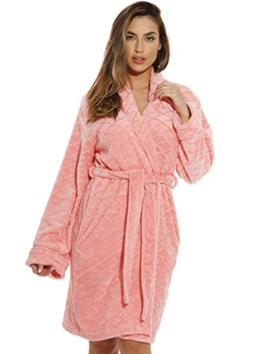 best mom robe