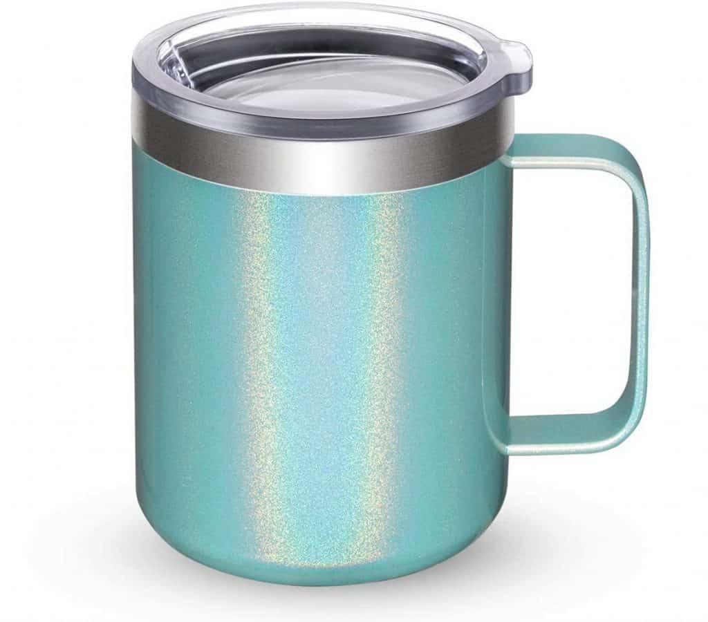 best mugs for mom