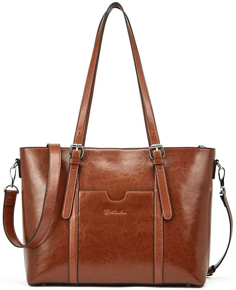 bag for working moms
