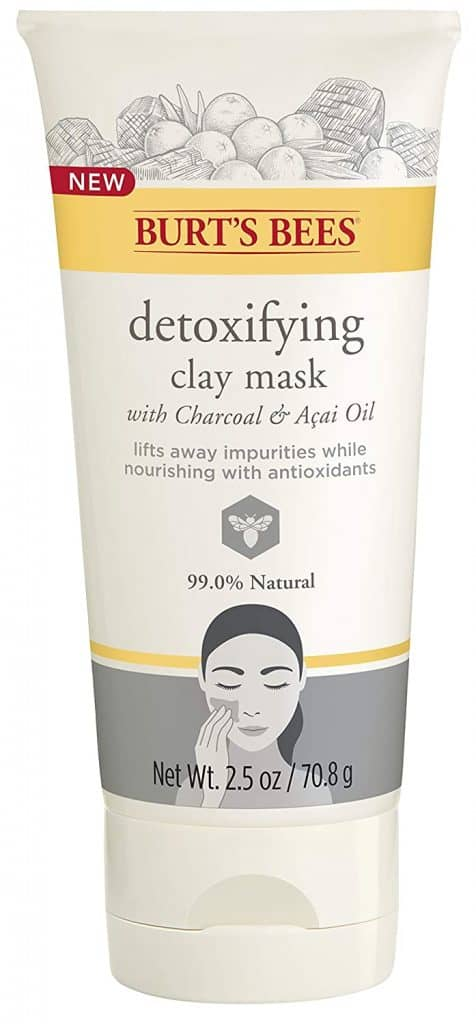 face beauty mask for pregnancy