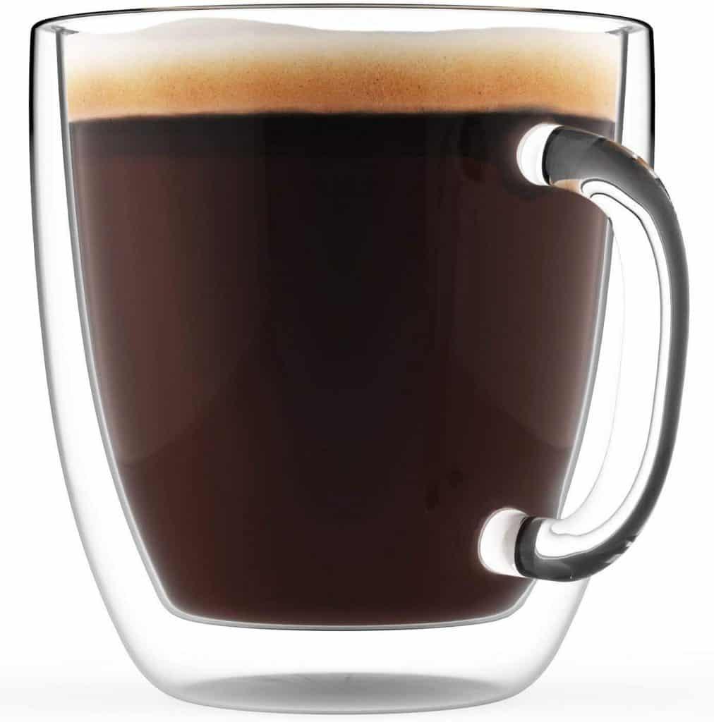mom mugs 2020