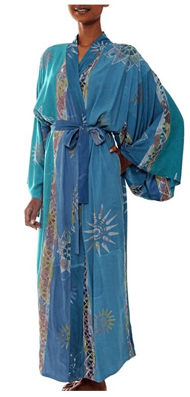 mom robe top 10