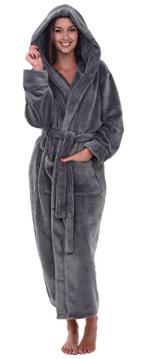 mom robes