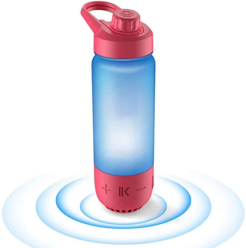 mom water bottle 2020