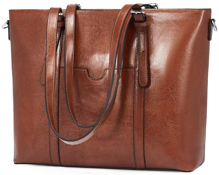 bag for working moms 2020