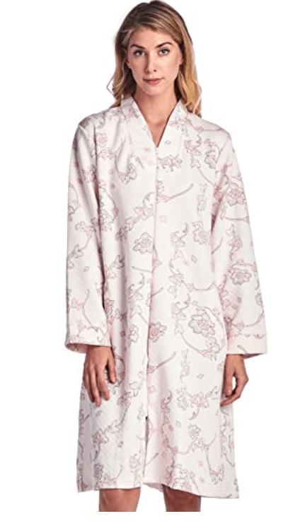 top 10 mom robe