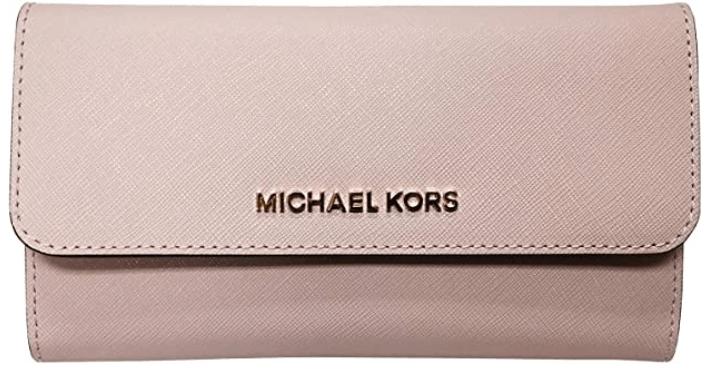 top 10 best mom wallets 2020