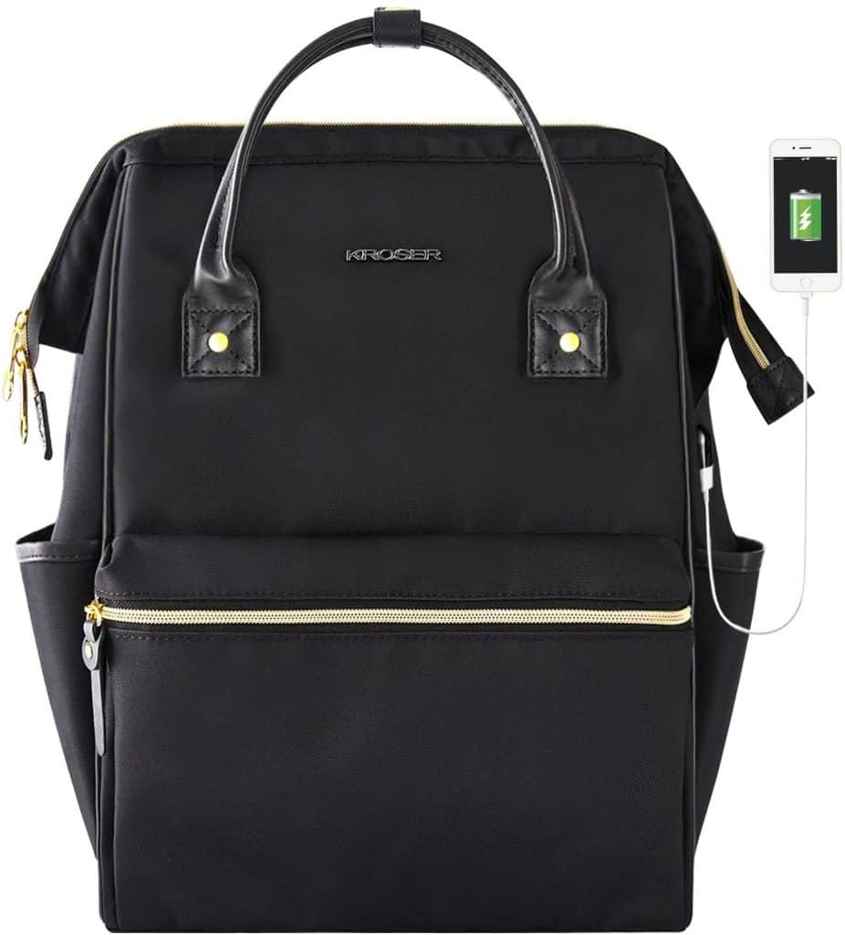 top working mom bag 2020