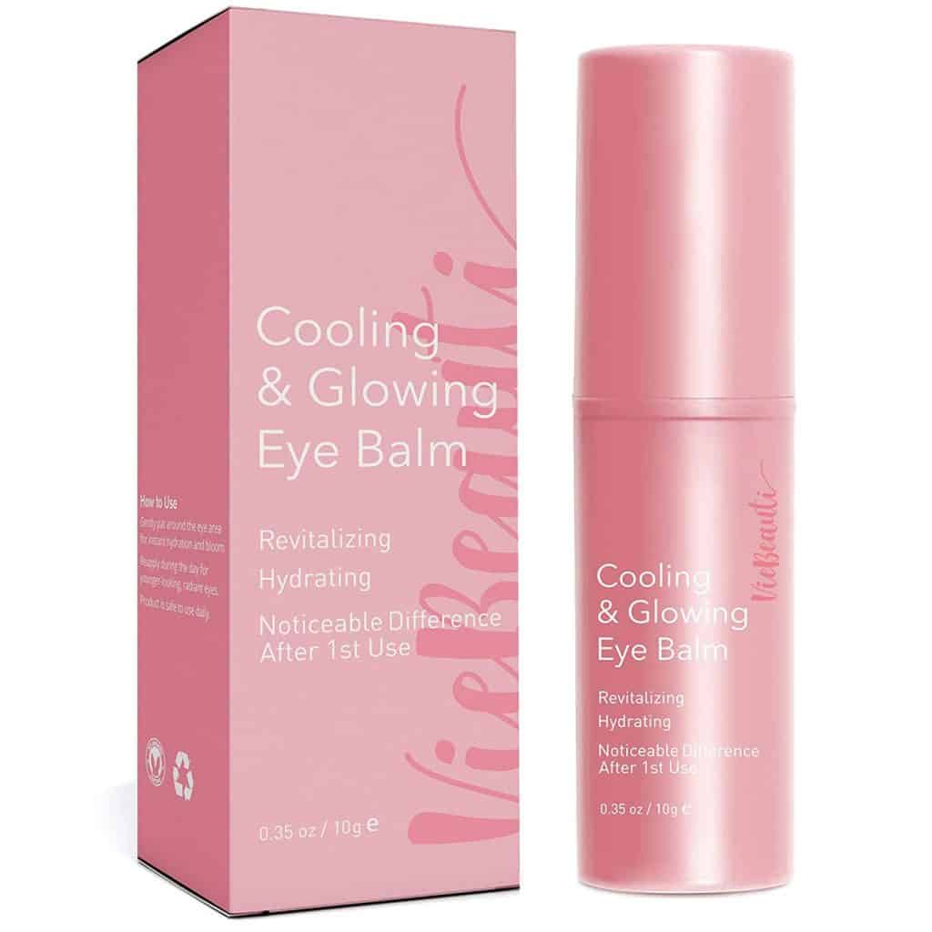 top eye cream for pregnant
