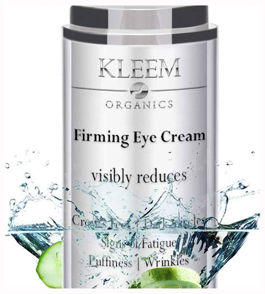 top eye cream for pregnant women