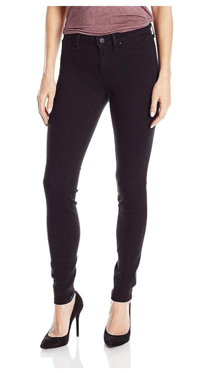 mama jeans 2020