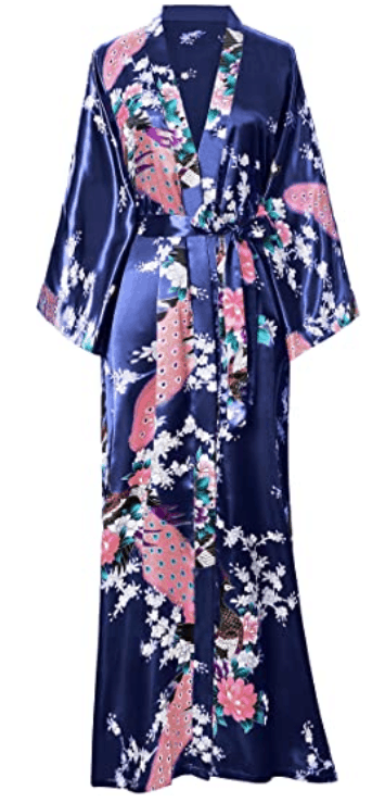top mom robes