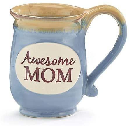 top mugs for mom