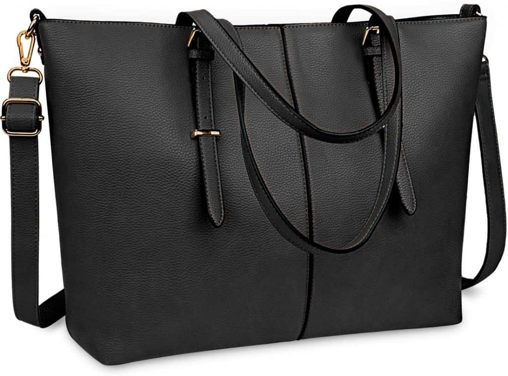 top working mom bag