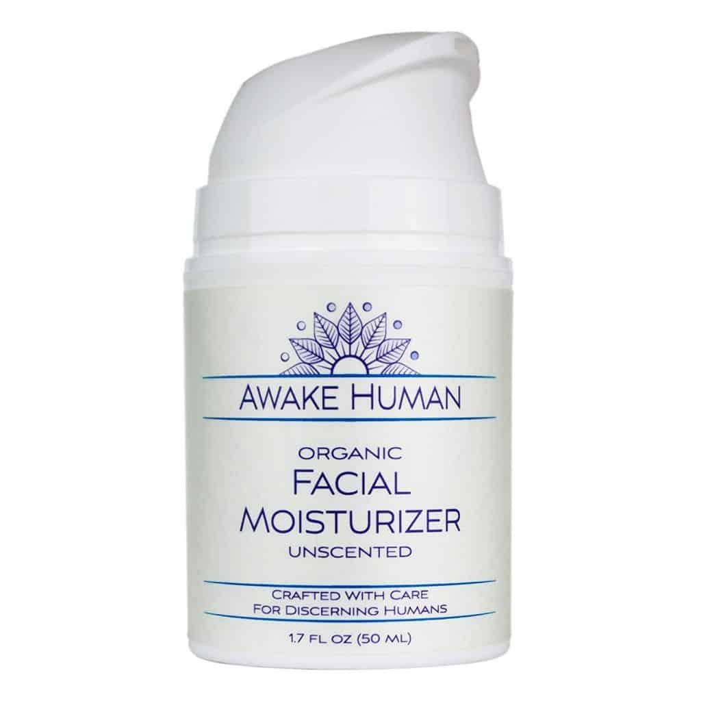 best face moisturizer for pregnant women