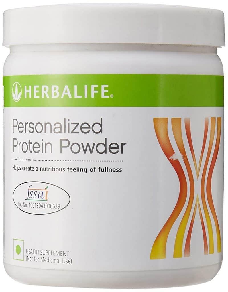 best protein powder for pregnant women