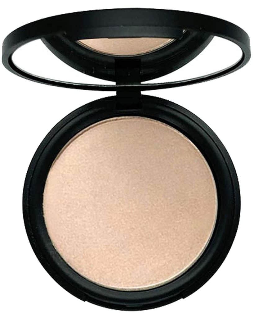 best to buy pregnancy makeup