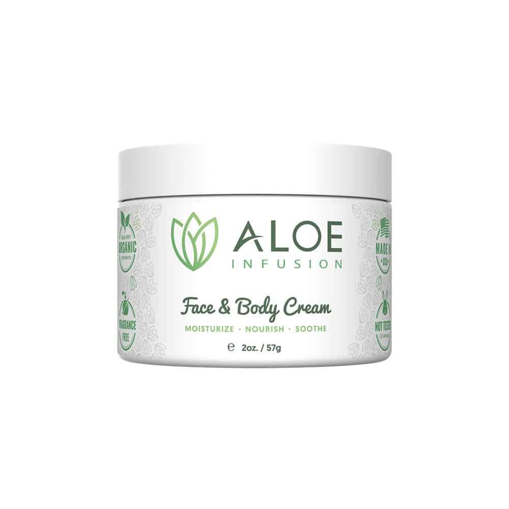 face moisturizer safe for pregnancy