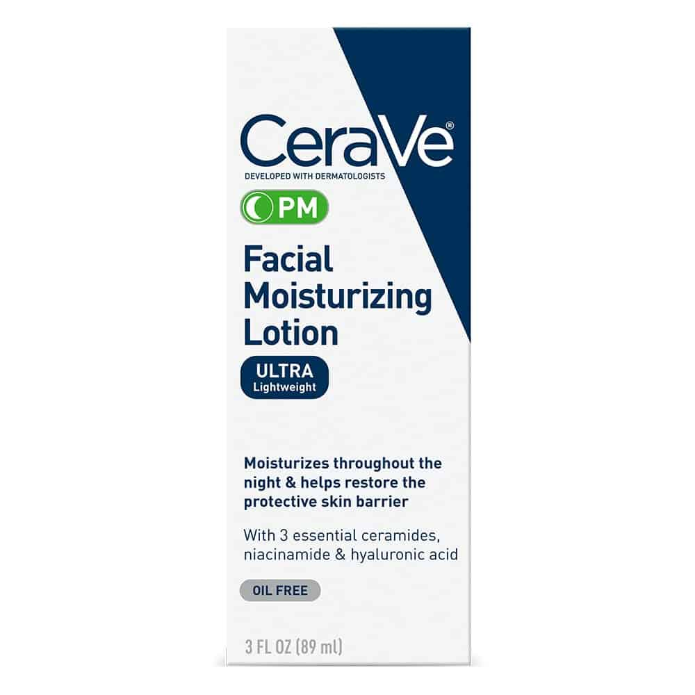 pregnancy safe face moisturizer