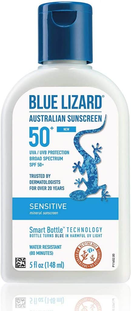 10 best sunscreen for pregnant woman