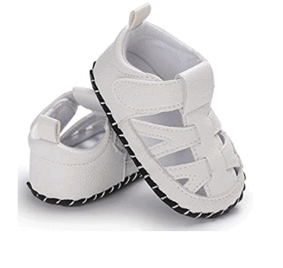 babies shoes for walking 2020