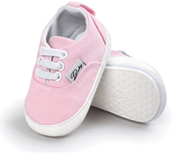 babies shoes for walking