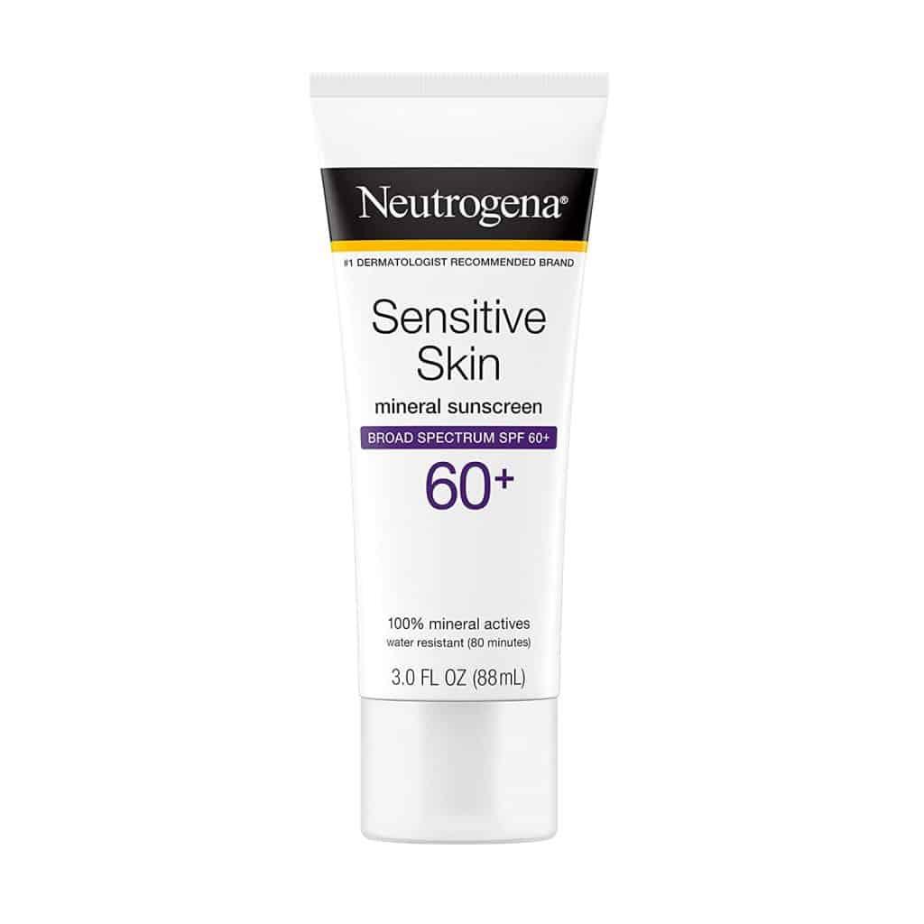 safe sunscreen for pregnant women
