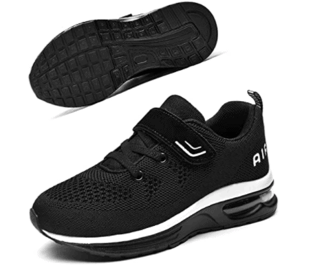 top 10 kids shoes for flat feet 2020