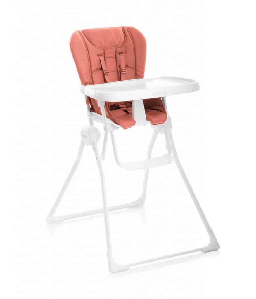 best high chair for small spaces 2020