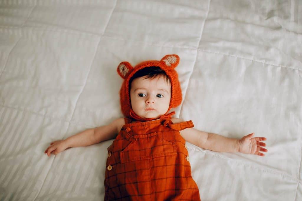 best baby face cream to buy