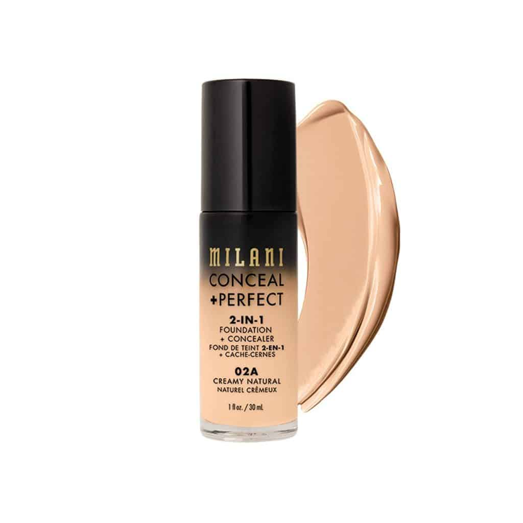 top 10 concealer for pregnant women